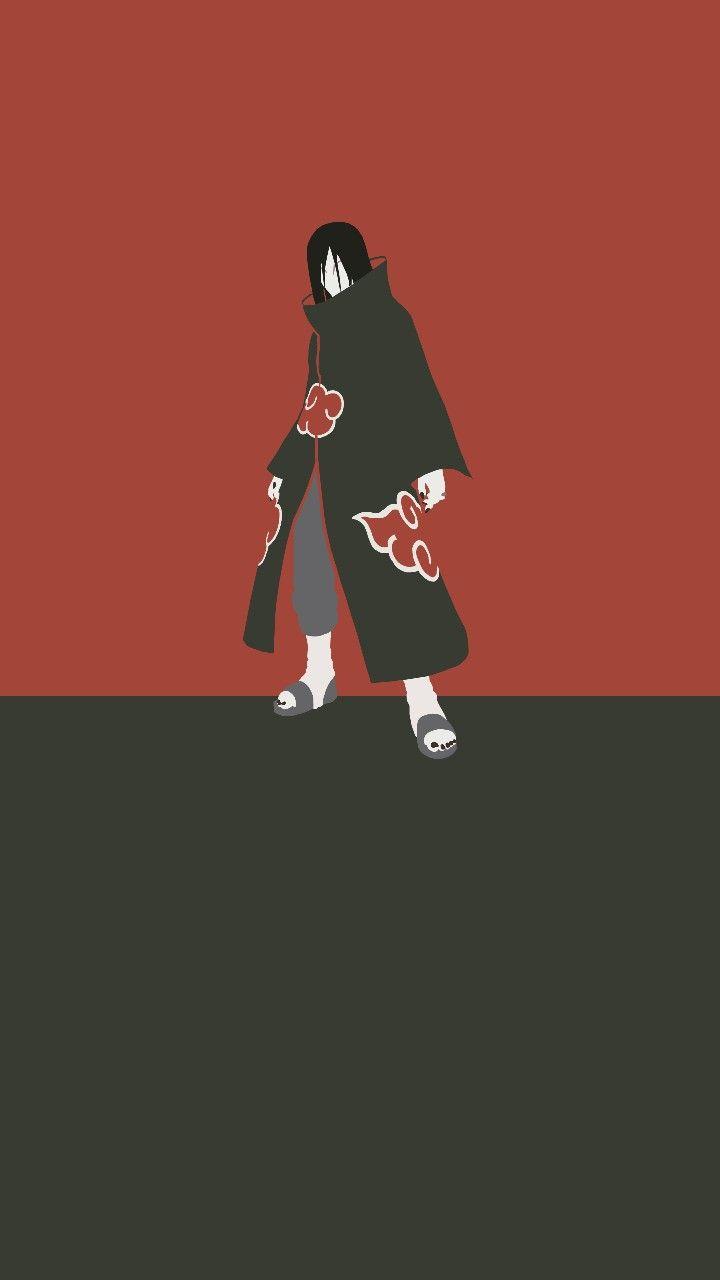 Amazing Wallpaper Naruto Minimalistic - 7c87e1e06c2ee7556def06a1677fb0ff  Collection_264991.jpg