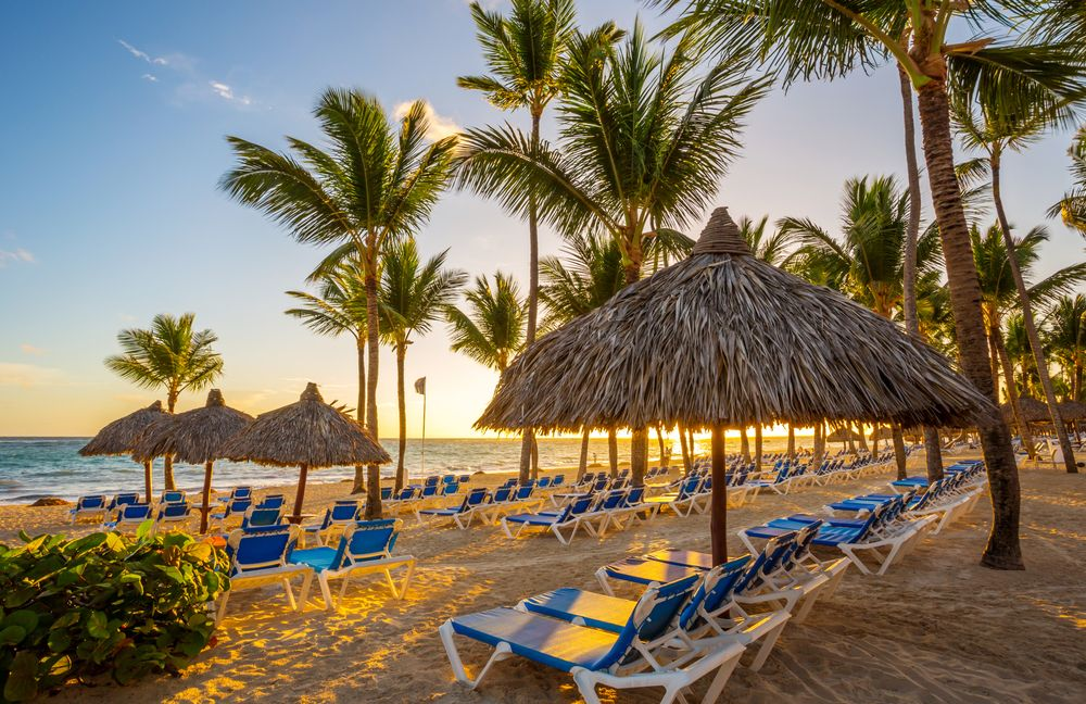 10 Reasons To Get Married In Dominican Republic Destination Weddings In 2020 Cheap Caribbean Islands Cheapest All Inclusive Resorts Cheap Caribbean
