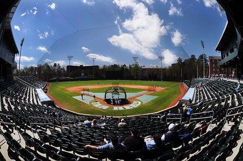 Udr2 Dyneema Backstop Netting Burbank Sport Nets Unc Chapel Hill Baseball Buckets Burbank