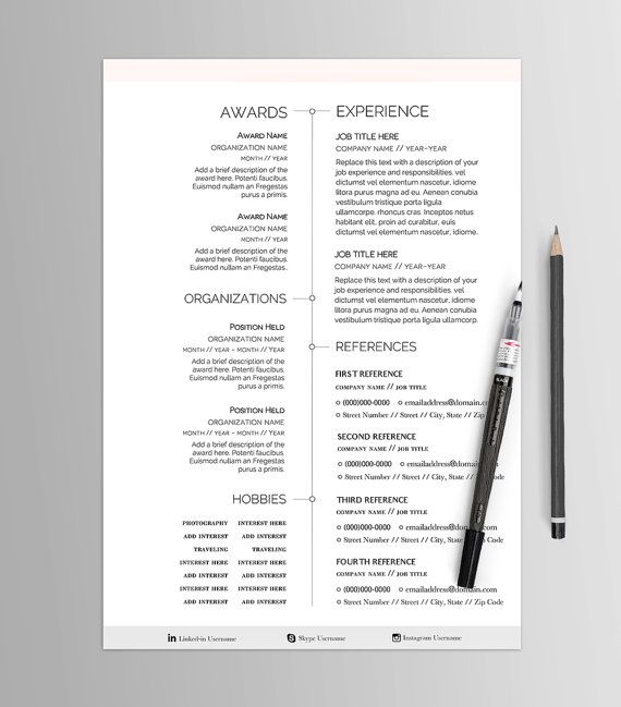 Industrial engineer resume and get inspiration to create a good resume    Alib