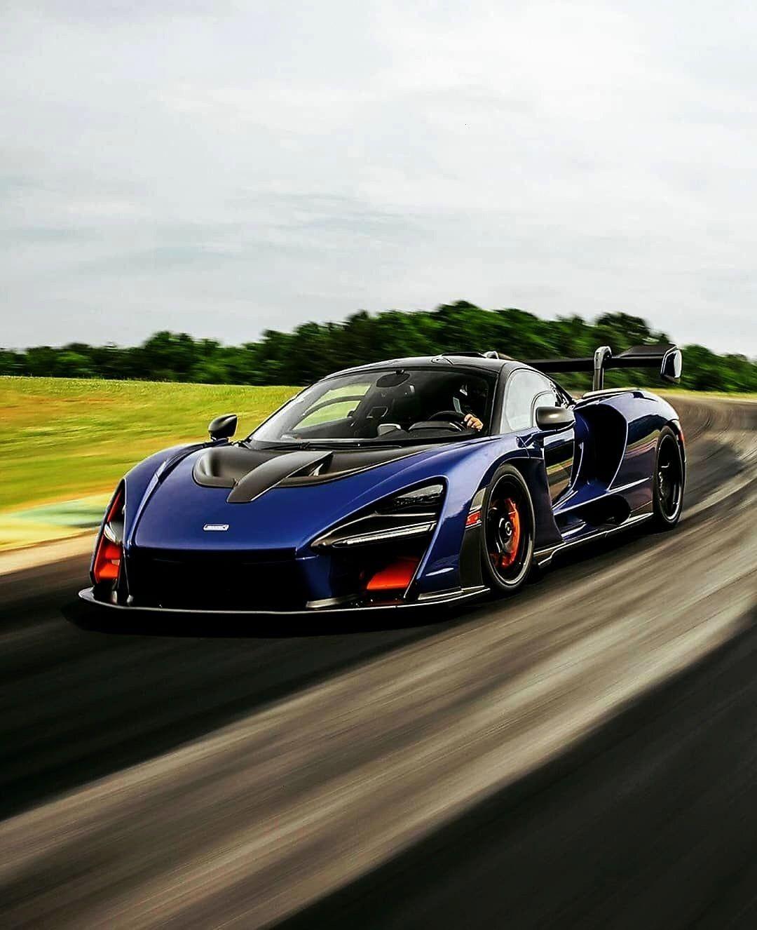 Senna ...McLaren Senna ... The 8 Most Expensive Supercars Of 2014 Lamborghini Veneno Roadster â€