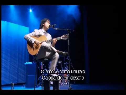 Djavan Faltando Um Pedaco Brazilmusic Musicabrasileira Mpb