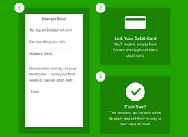 DIGITAL PAYMENT SERVICES SEND AND RECEIVE MONEY INSTANTLY