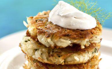 Vegan potato pancakes are as easy to make as they are tasty add vegan potato pancakes are as easy to make as they are tasty add some mashed ccuart Images