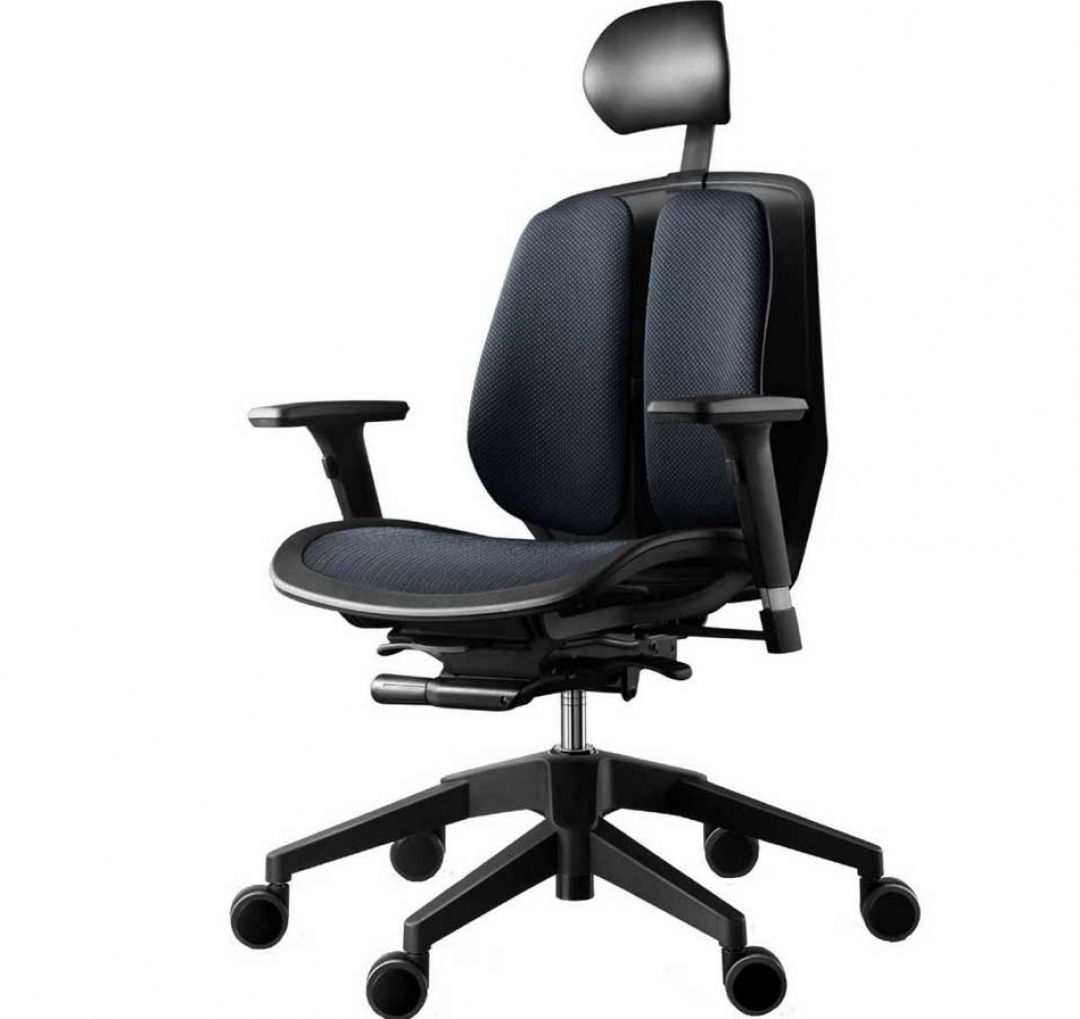 Enchanted Orthopedic Desk Chair Home Furniture On Home Furniture Consept From Orthopedic Desk Chair Design Ideas Find Ide Best Office Chair Office Chair Chair