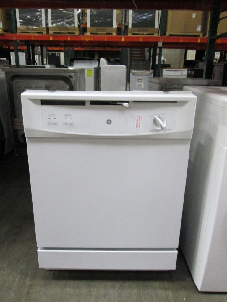 Ge Under Sink Dishwasher Energy Star Guidelines Of Home