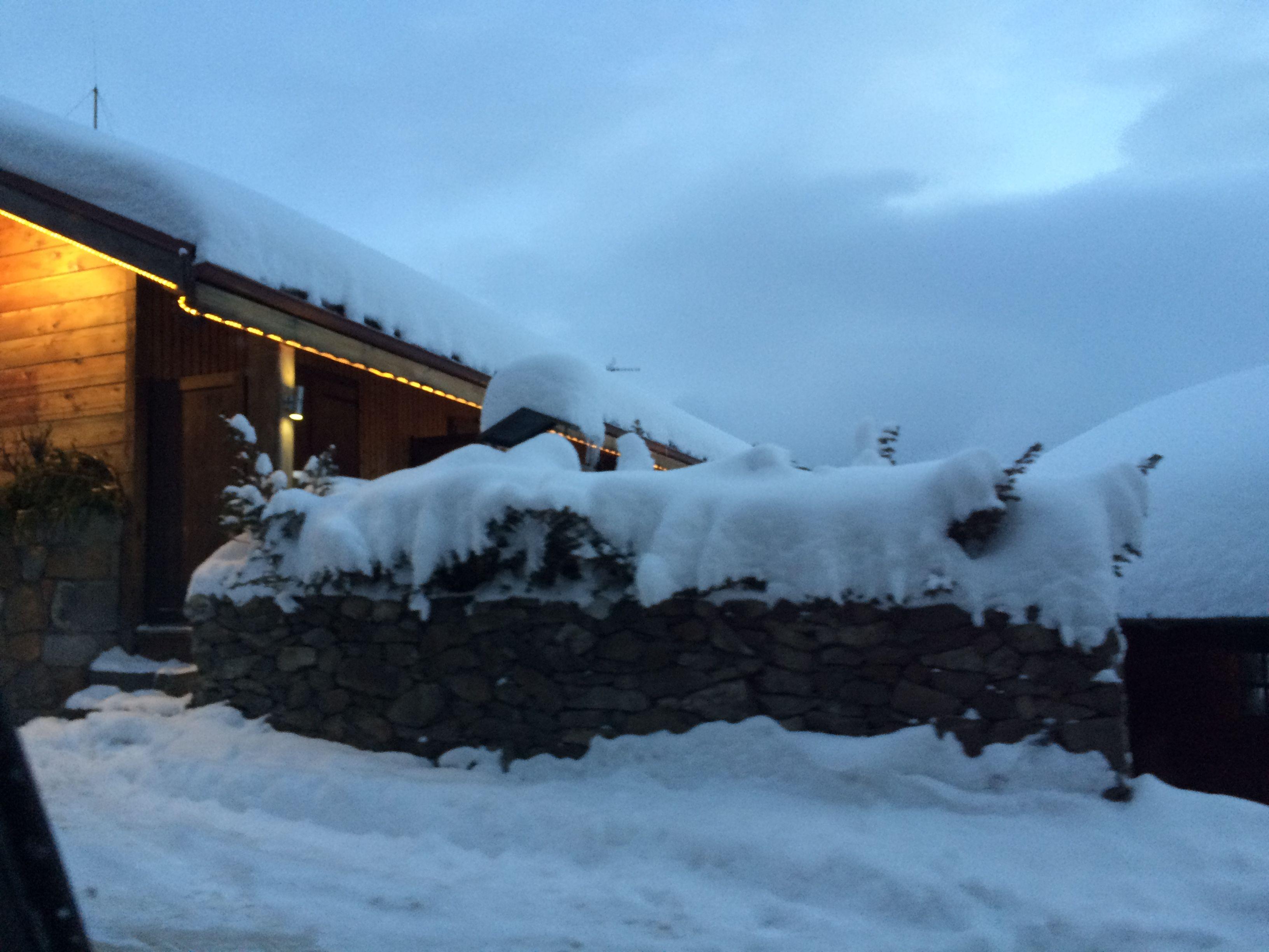 location ski entre particulier