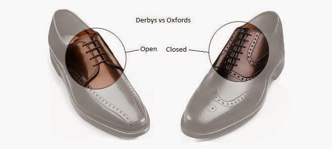http://melonylemon.blogspot.com.es/2014/12/the-perfect-shoe-volumen-1-blucher-o.html
