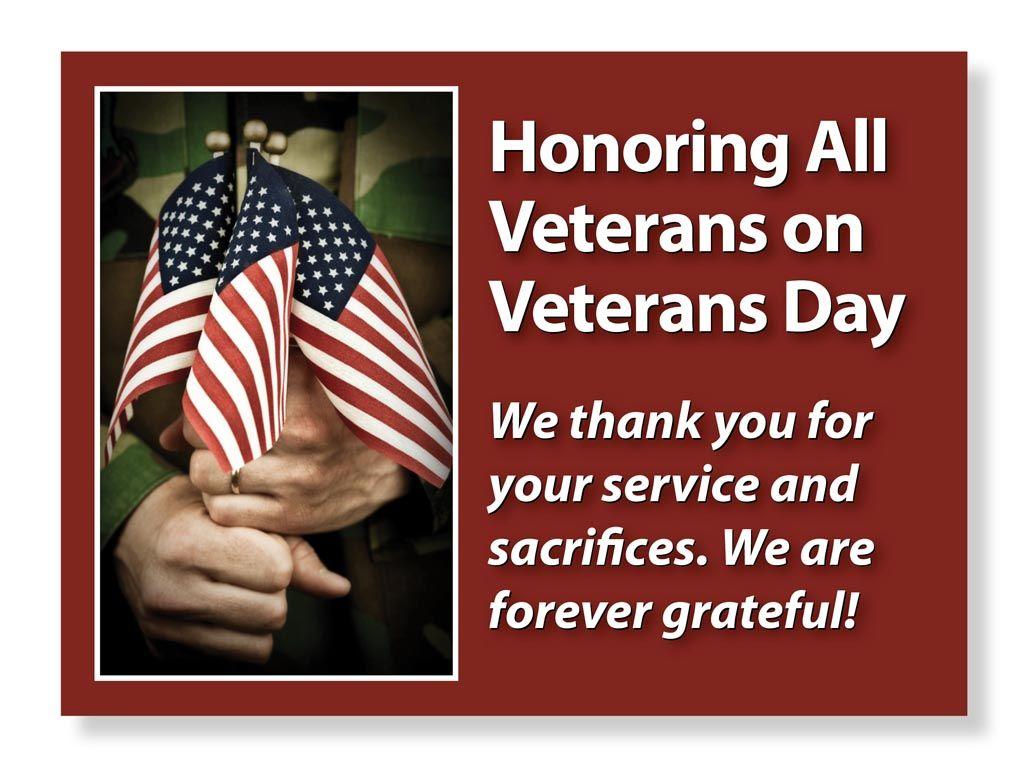 Veterans day messages veterans day message crafts pinterest veterans day messages veterans day message m4hsunfo