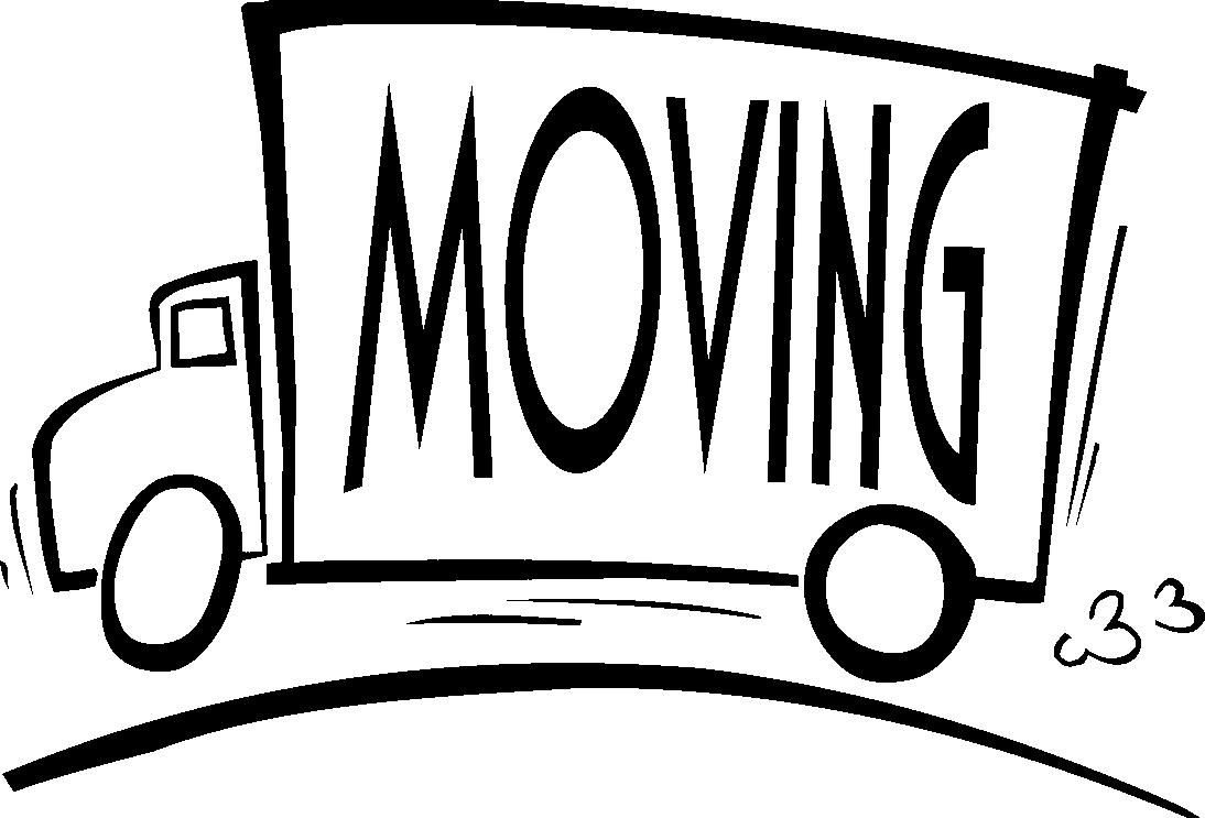 33 Moving Tips That Will Make Your Life So Much Easier Moving Company Moving Tips Moving Help