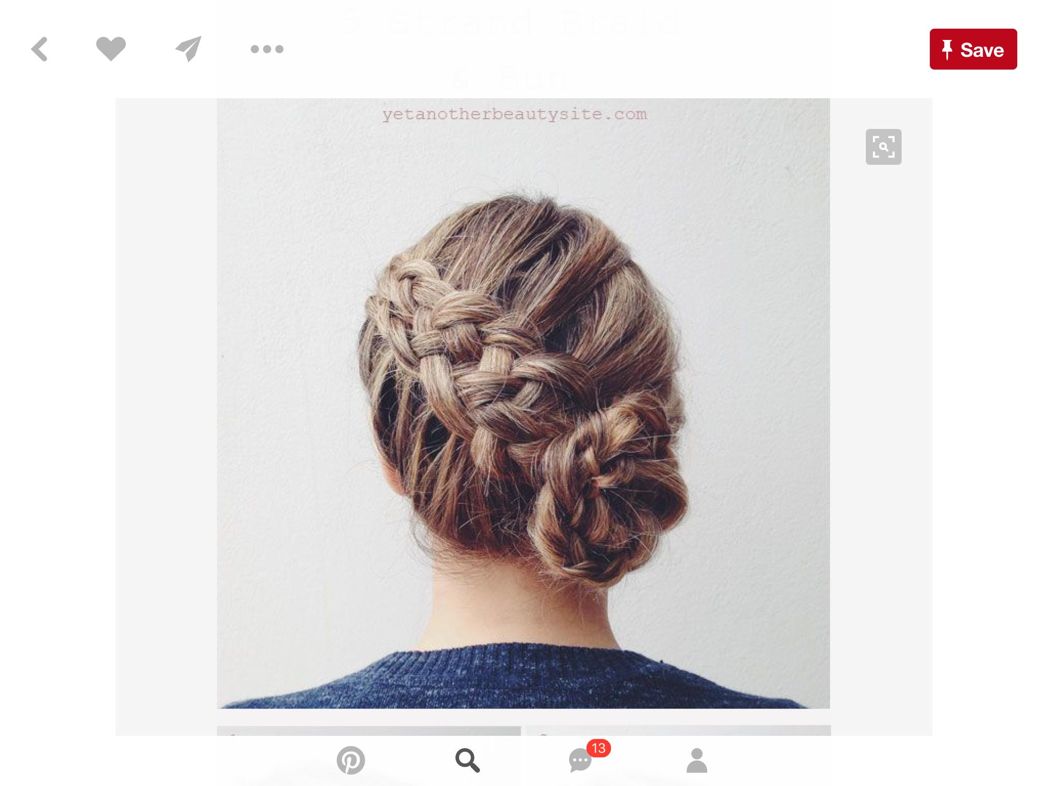 Pin by Karen Cherry on Brenda\'s Quinceneria | Pinterest | Up dos