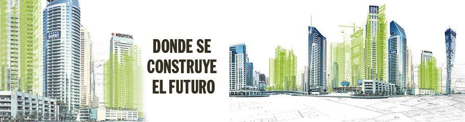 Nueva edición del Salón de la Ventana y el Cerramiento acristalado del 5-10 de mayo de 2014 en Madrid (IFEMA)