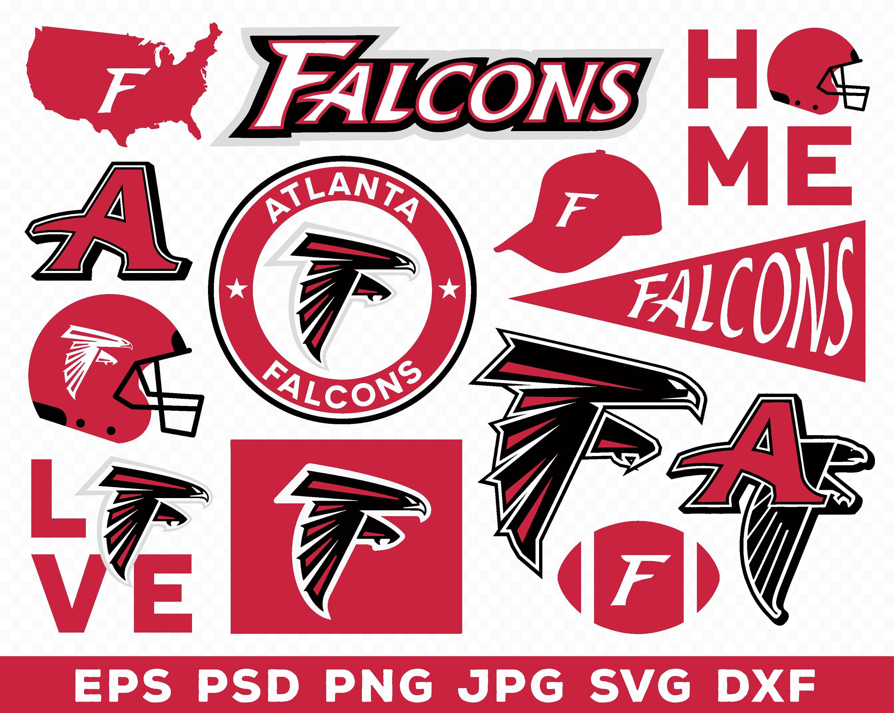 Pin On National Football League Team Logos