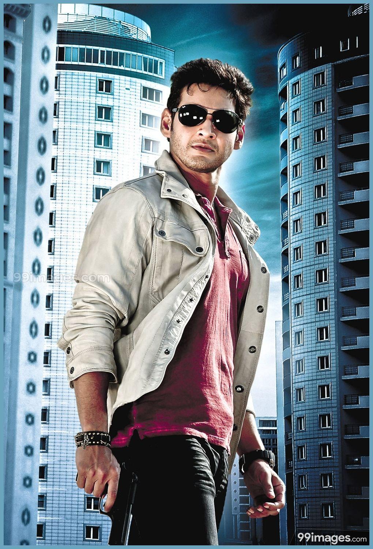 Mahesh Babu Best Hd Photos 1080p 8532 Maheshbabu Actor