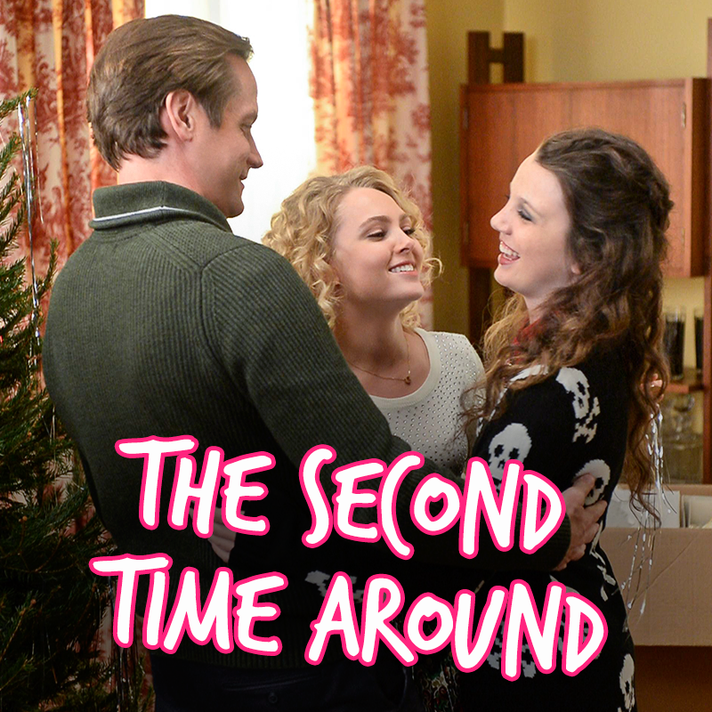 Watch the latest episode of #TheCarrieDiaries! http://www.cwtv.com/cw-video/the-carrie-diaries