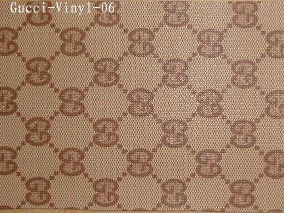 55736c832ae Similiar Gucci Upholstery Fabric Wholesale Keywords