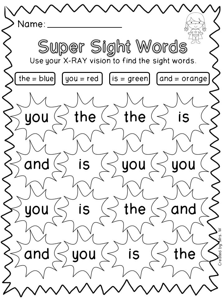 Superhero Literacy And Math Tpt Language Arts Lessons