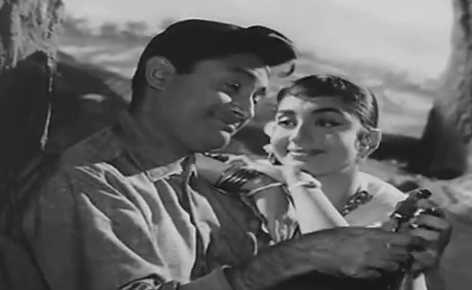 the Abhi Abhi movie download