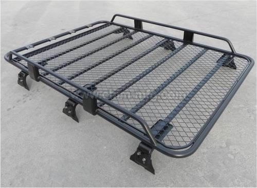 Offroad Roof Rack Rc113 Tube Fabrication China Offroad Roof Rack Roof Rack Car Roof Racks Truck Roof Rack