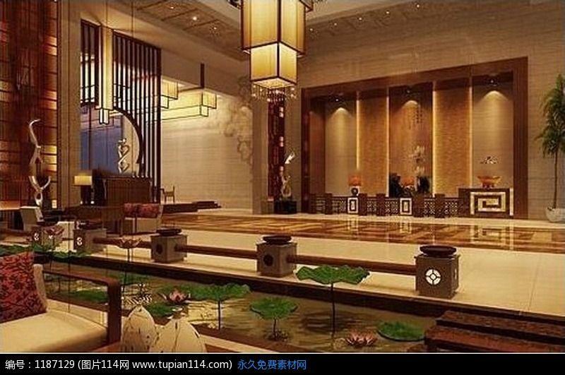 「中國 飯店 大廳」的圖片搜尋結果