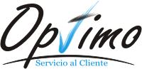 Selecccion de su personal comercial y de servicio al cliente con mas técnica y asertividad  gerencia@aghconsultor.com