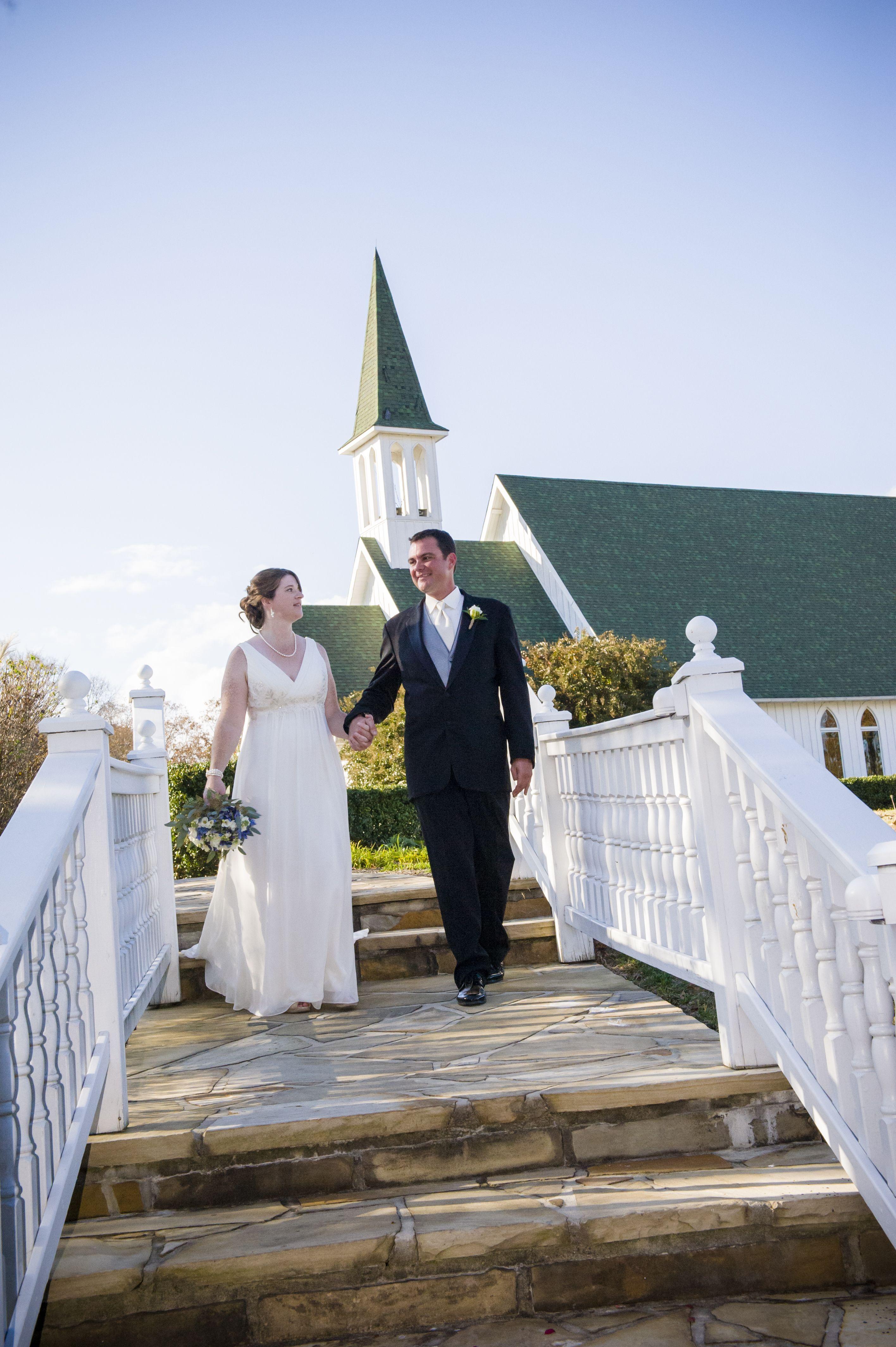 Whitestone Country Inn - Kingston, Tennessee   Photo list