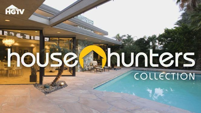 Watch House Hunters Collection Online Netflix House Hunters Hgtv House Hunters Home Buying