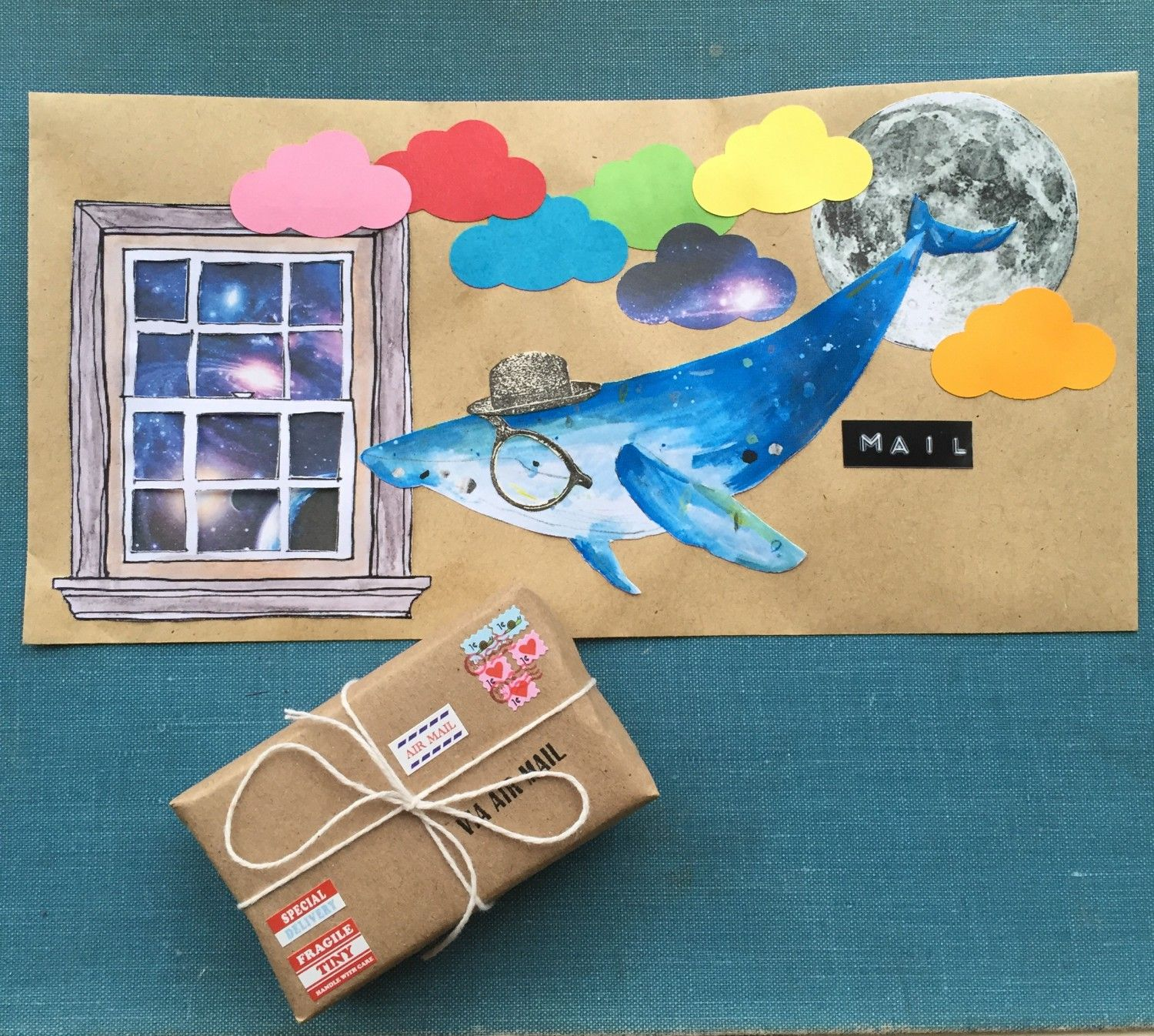 The Whale Mail   Sending Mail Smiles. Posting Best Wishes. Spreading Creativity.