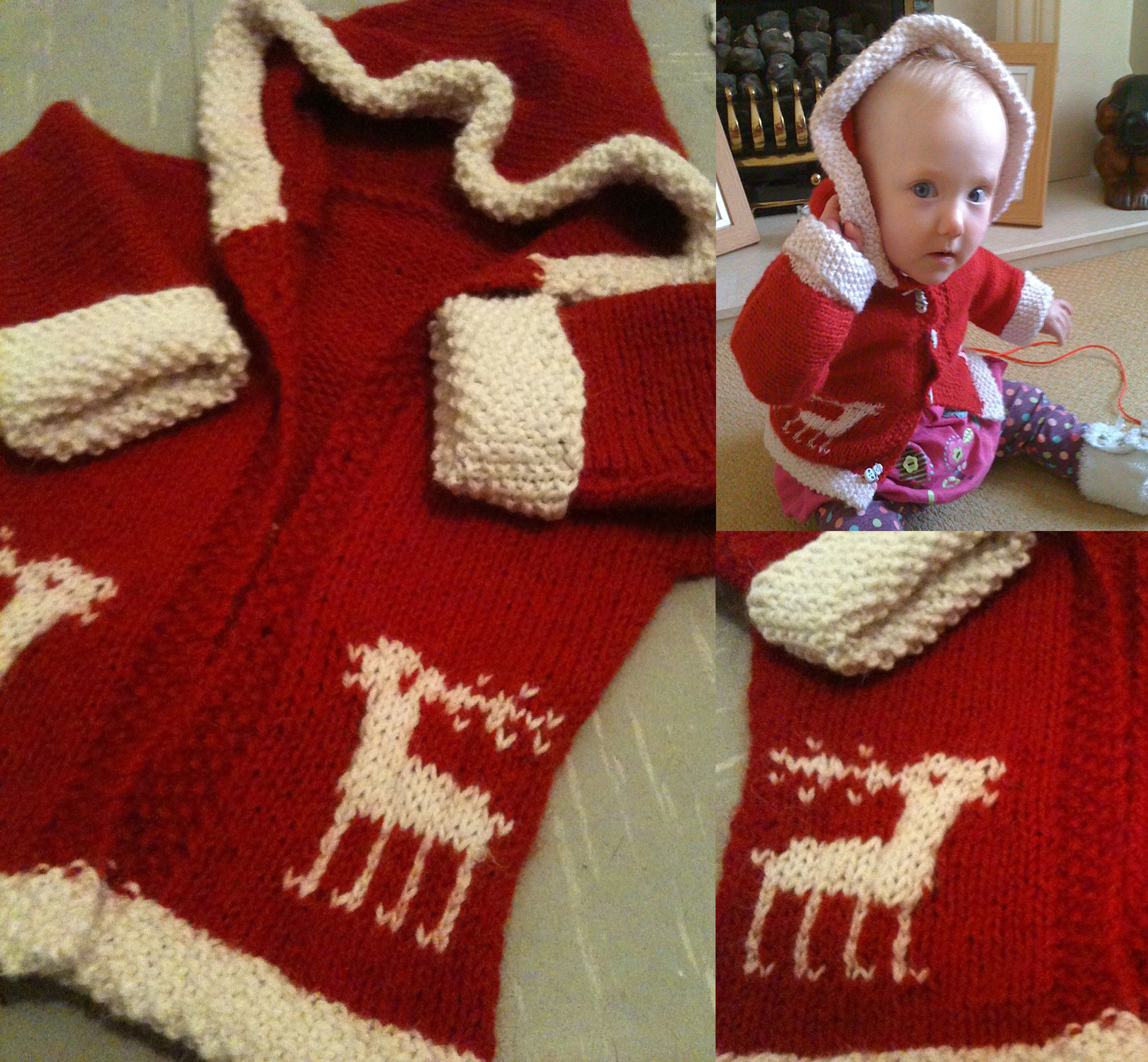 Christmas jumper knitting pattern google search baby gifts christmas jumper knitting pattern google search bankloansurffo Image collections