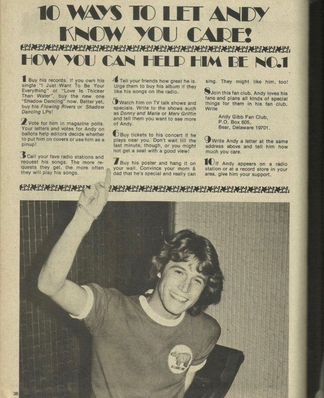 Pin By Jannet On Bee Gees Andy Gibb With Images Songs