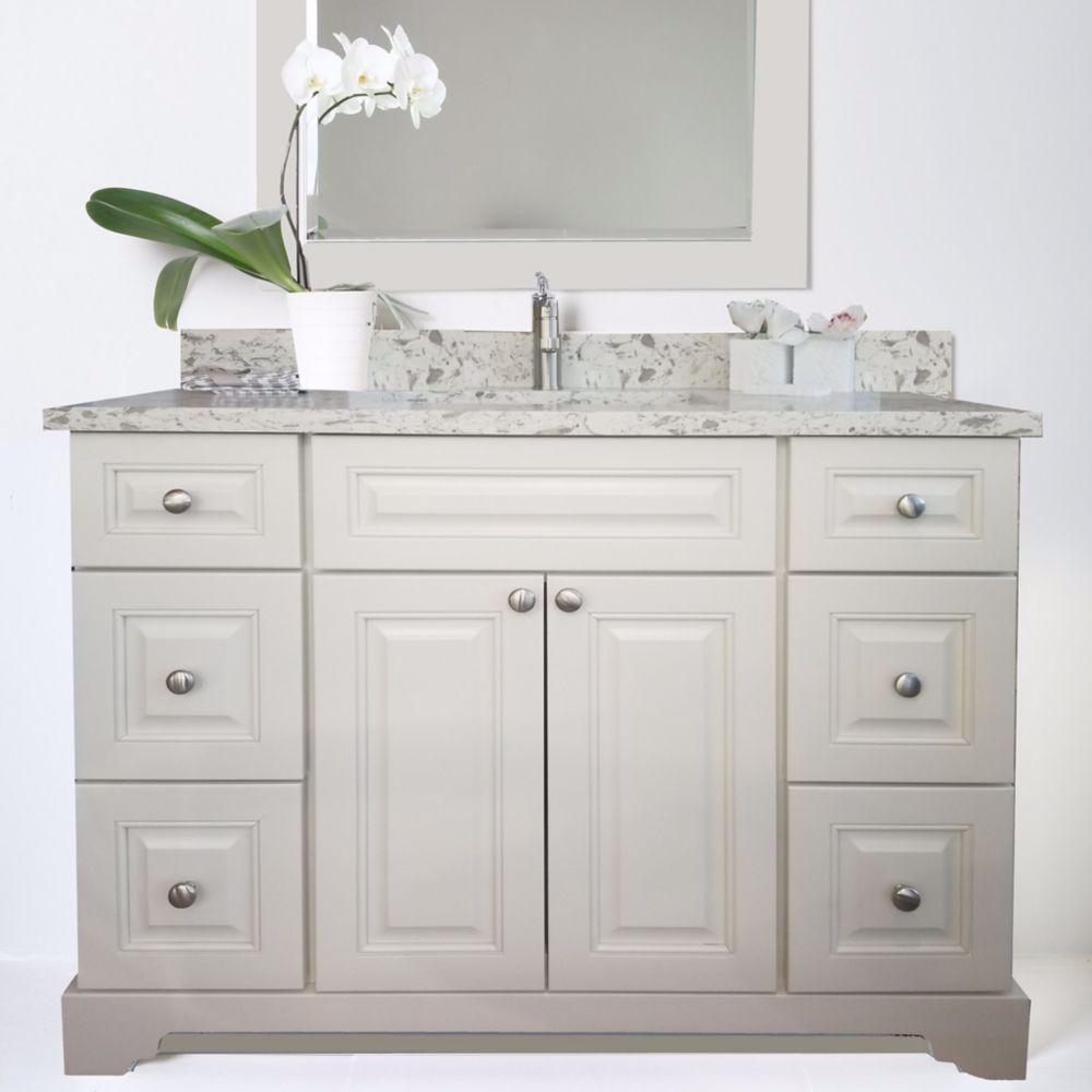 48 Inch Bathroom Vanity In 2020 Bathroom Vanity Designs 48 Inch