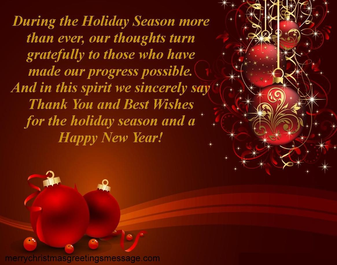 Merry Christmas Greetings Xmas Messages Merry Christmas Wishes