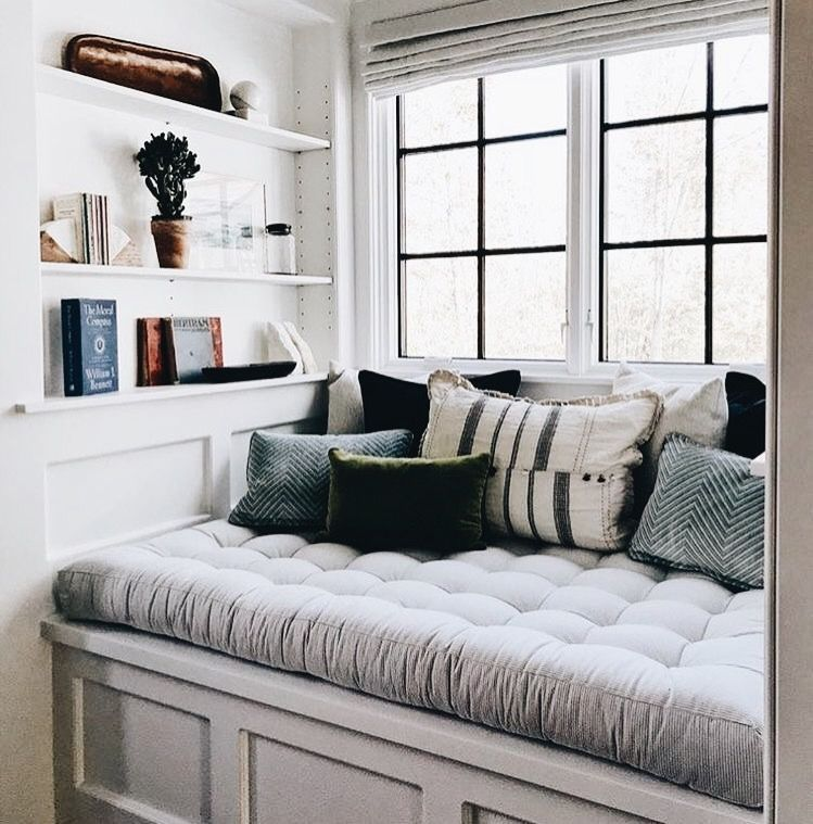 20 gorgeous small bedroom ideas that boost your freedom small rh pinterest com multifunctional dining room ideas