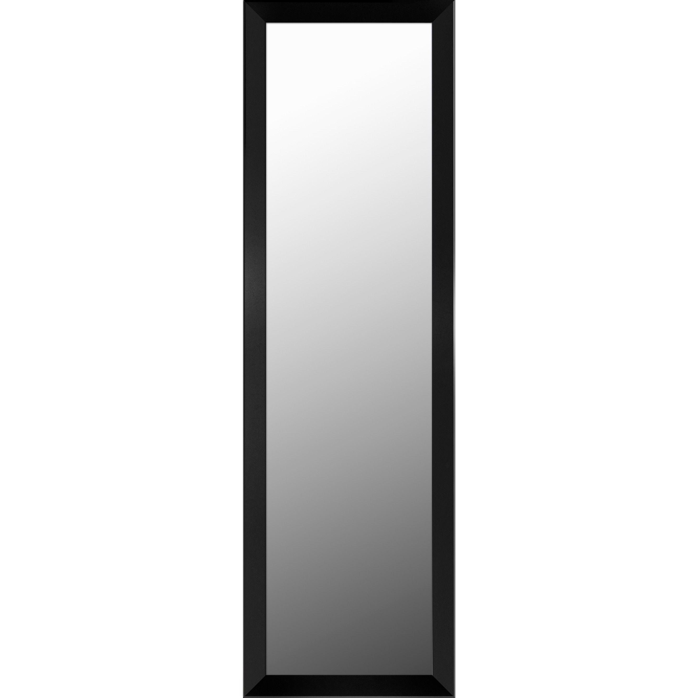Hobbitholeco framed Over-the-door Mirror