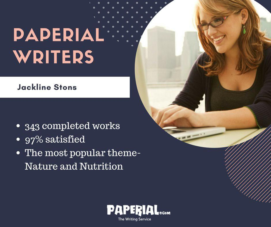Our Team Comprises of Elite Writers | Efficient Writings