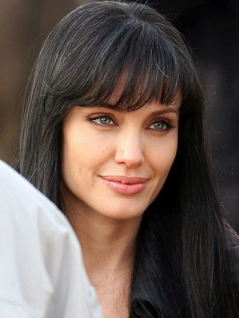 black and gray hair - Google Search | Hair Ideas | Pinterest ...