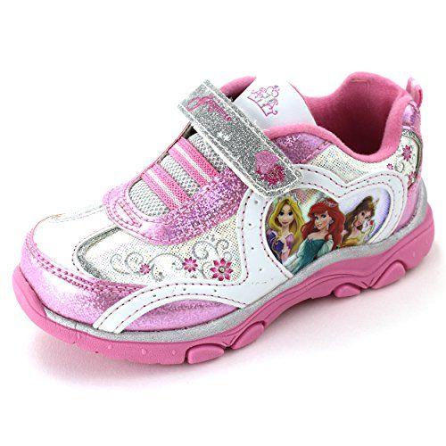 Robot Check | Toddler girl shoes, Kid