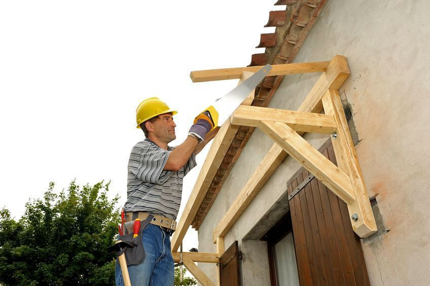 21++ Holz auf beton befestigen ideen
