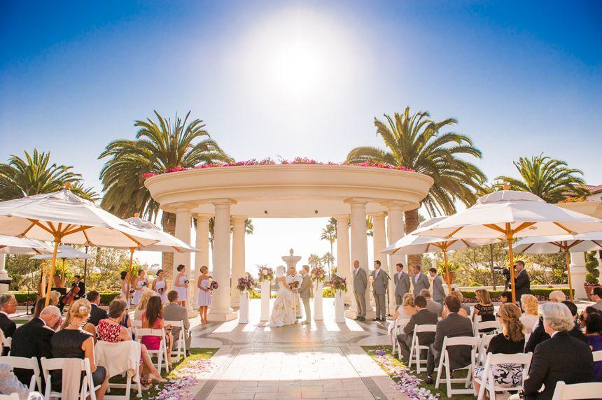 beach weddings in orange county ca%0A Five Star Wedding  u     Events Laguna Niguel CA