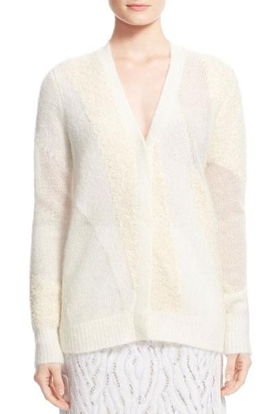 Fall's Best Sweaters   BCLiving