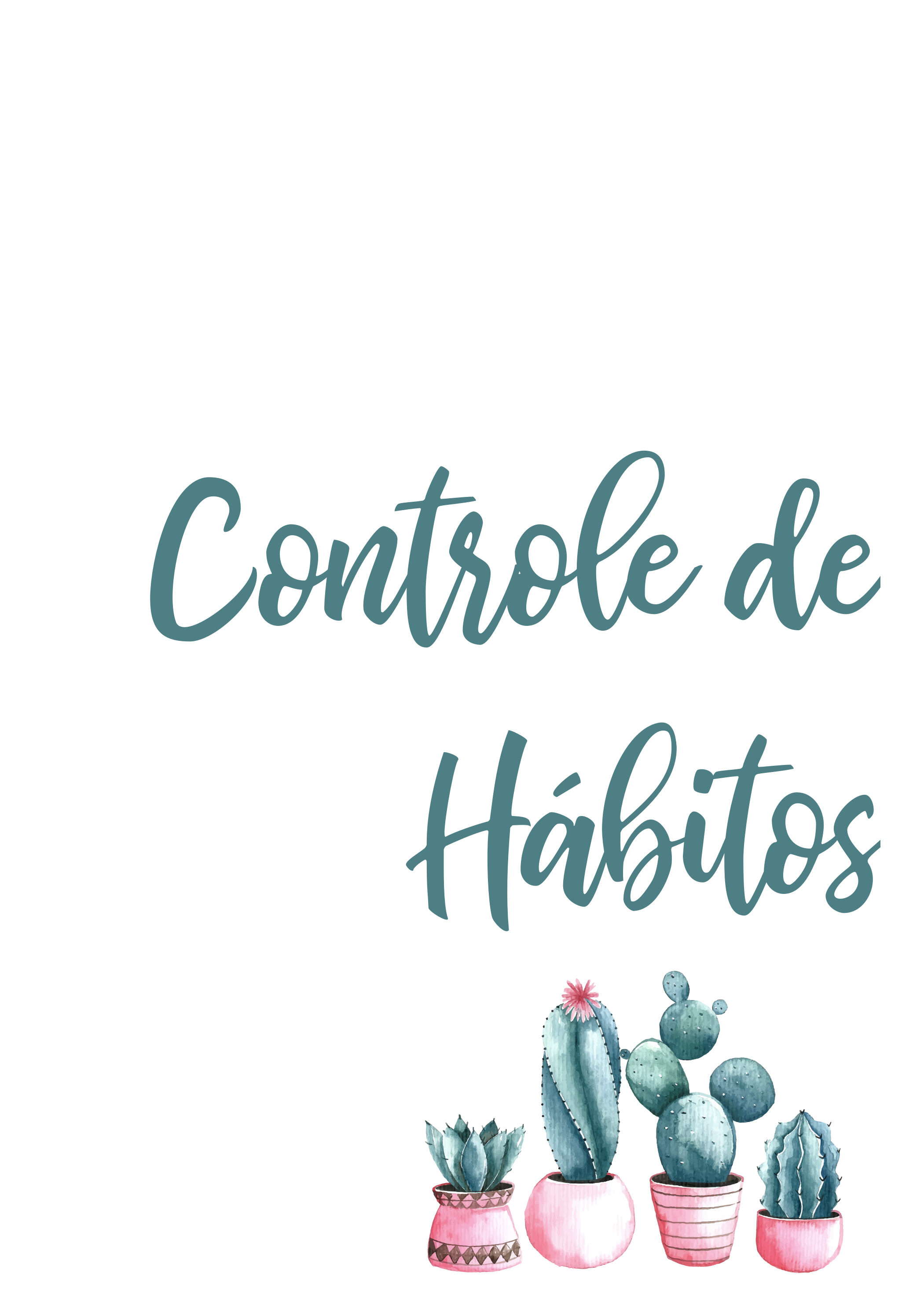 Calendario Fitness 2019.Planner Dieta Flexivel Cactos Iifym Pdf Calendario 2019