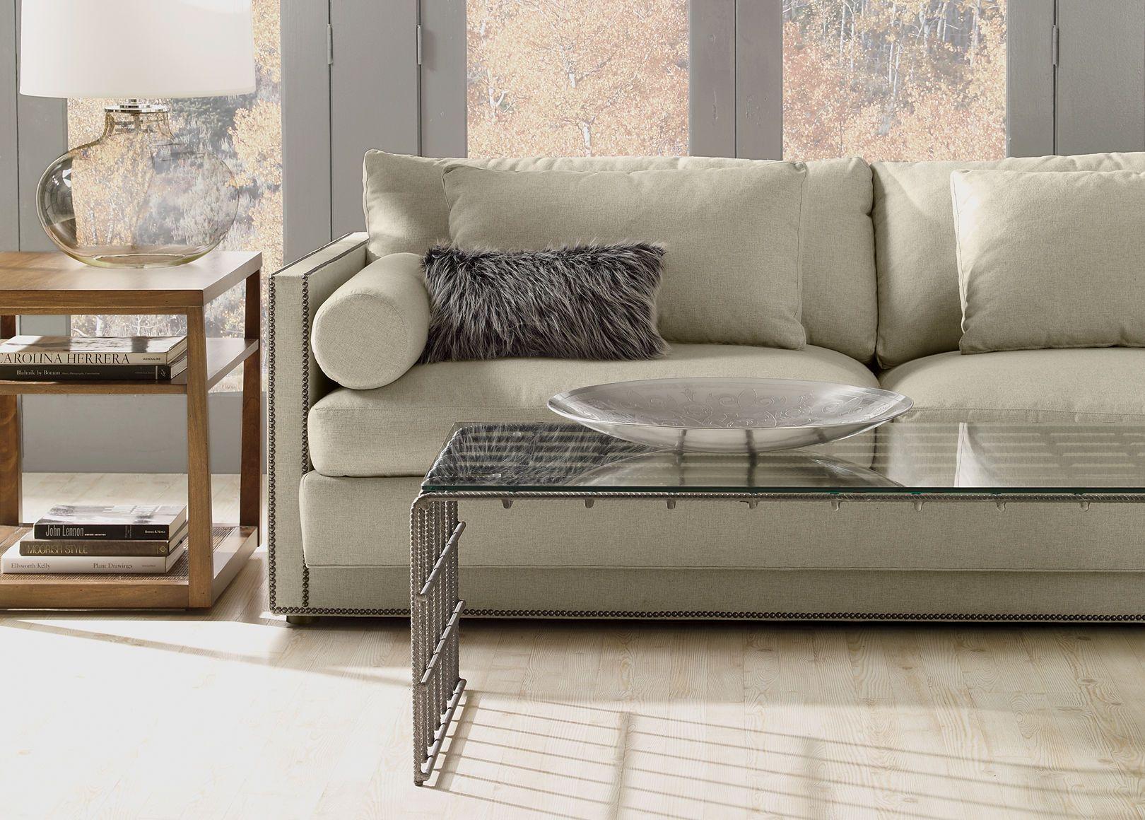 Gage Coffee Table Furniture Living Room Sofa Home Decor