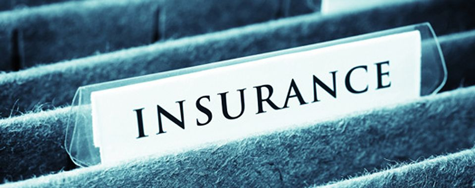 Fr44 dui insurance provides assistance with auto insurance