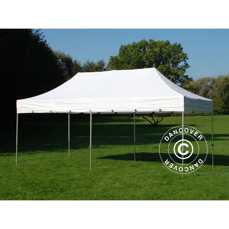 Tente De Reception Et Barnum Outdoor Structures Gazebo Outdoor