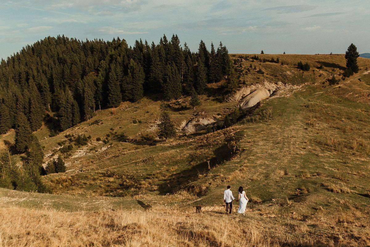 Destination Wedding Photographer | Frames and Tales | Engagement ...