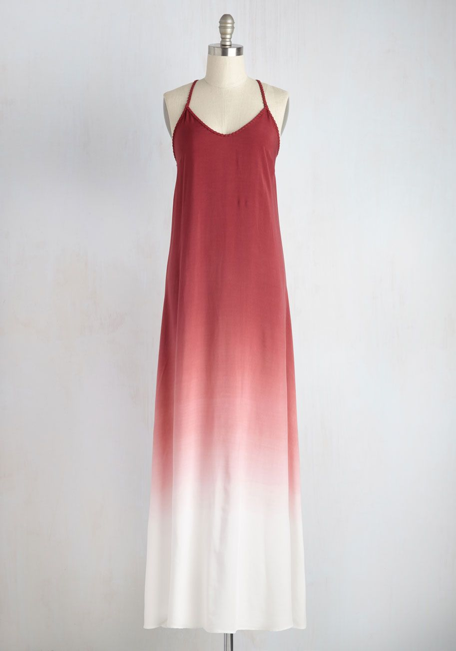 For Good Pleasure Dress | Best Dressed | Pinterest | Vestiditos