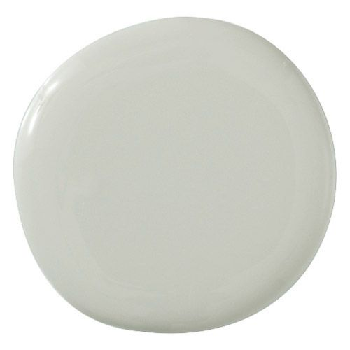 Sherwin-Williams Sensible Hue SW 6198