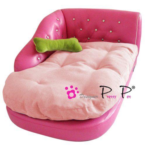 panier pour chien pas cher solde discount panier chien accessoires pour chien et chat. Black Bedroom Furniture Sets. Home Design Ideas