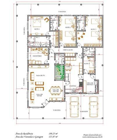 imagem de http www decoracaoeprojetos com br wp content uploads
