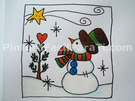 dibujosparapintar  Feliz Navidad  Pinterest  Colorear